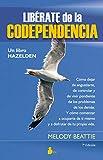 Libérate de la codependencia (2013)