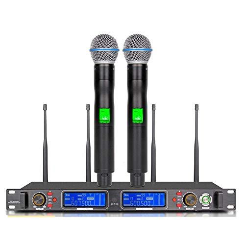 Audio Y Video Audio Y Karaoke Marca panjianlin