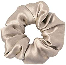 Best silk pillowcases for hair care Reviews
