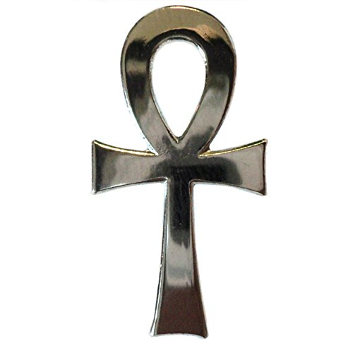 La croix ansée égyptienne ou Ânkh