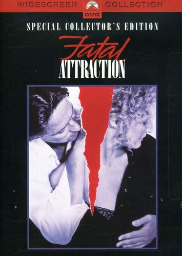 Fatal Attraction (Special Collector's Edition)