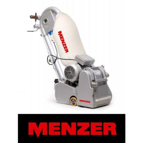 Parkettschleifer / Bandschleifer Menzer BSM 750 E