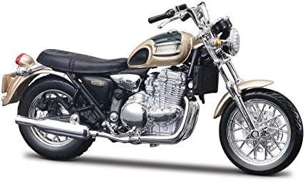 Maisto Custom Harley Davidson Motorcycles Series 33 /& 35 Red Black PICK ONE *S*