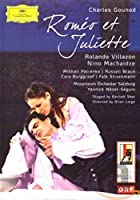 Romeo Et Juliette [DVD] [Import]