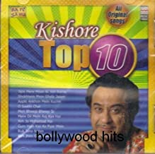 Kishore Top 10