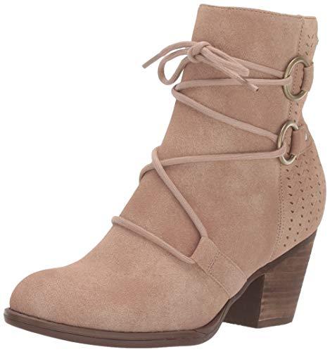 Roxy Women's Wallis Fashion Boot