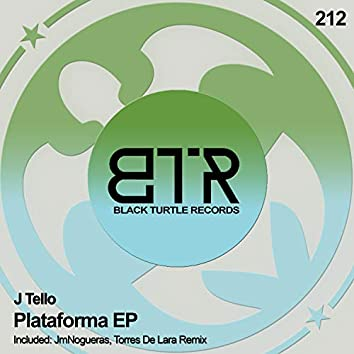 Plataforma EP