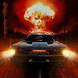 Sound & Fury [Vinyl LP] - turgill Simpson