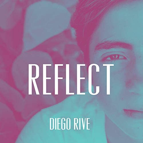 Diego Rive
