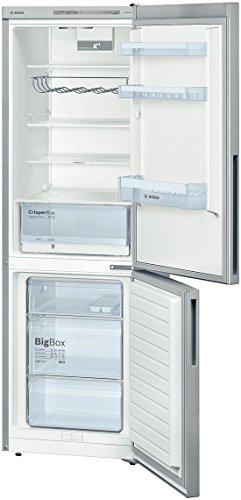 Bosch KGV36VL32S