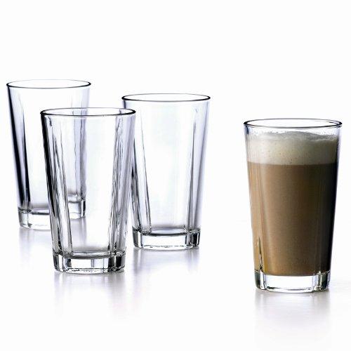 Rosendahl Kaffeegläser Grand Cru (4-teilig)