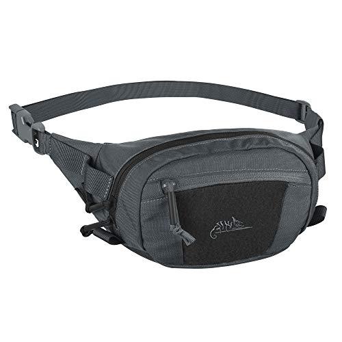 Helikon-Tex Possum Waist Pack Gürteltasche - Cordura - Shadow Grey/Black B
