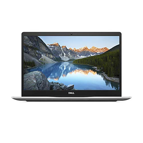 "Dell Latitude 7400 2 en 1 con Intel Core i7-8665U, 16 GB de RAM y Disco Duro de 512 GB, Pantalla 14"" Full HD Touch"