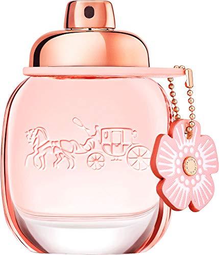 Coach Floral Eau de parfum 30 ml, Coach