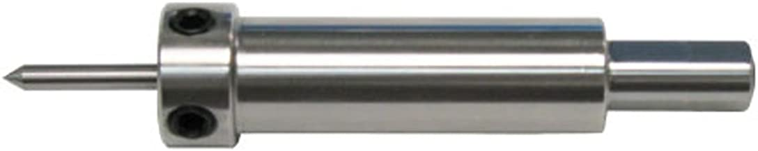 Offset 3003 UAAC Aluminum Diamond Plate Angle .062 x 1 x 6 x 48 in