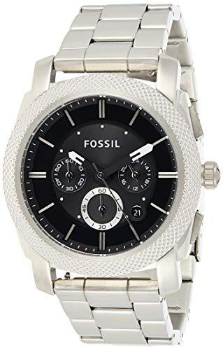 Fossil FS4776