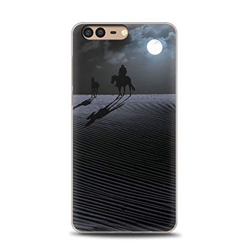 Litao-Case boyu Hülle für Leagoo T5C hülle TPU Weiches Silikon Schutzhülle Case Cover 7
