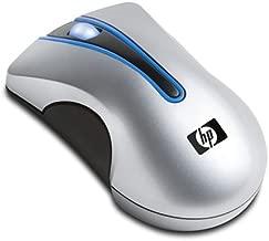 HP KU916AA#ABA Wireless Optical Mobile Mouse
