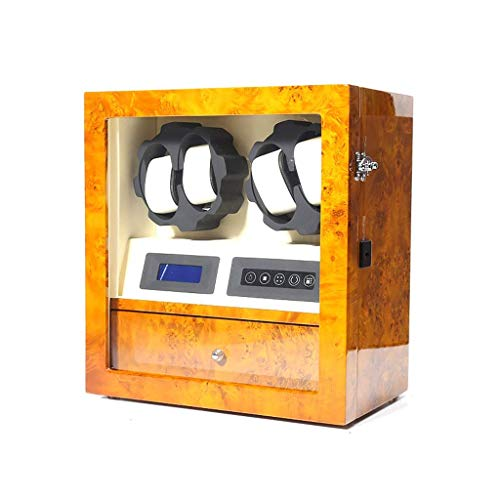 LQUIDE  - Caja cargadora para Relojes