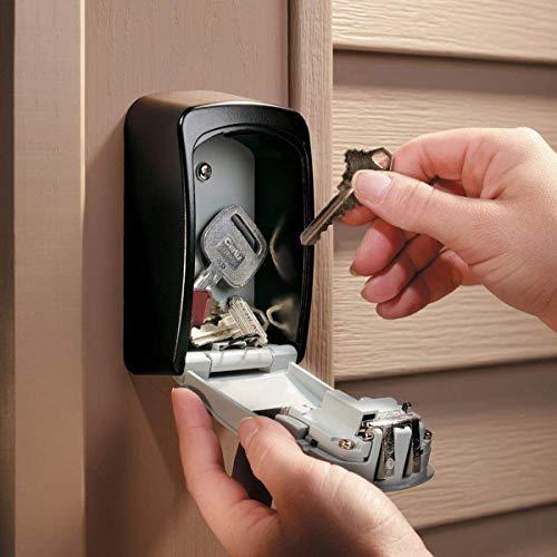 Acale Armarios de llaves
