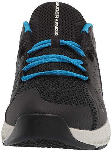 Under Armour Men's Cross Training Shoes