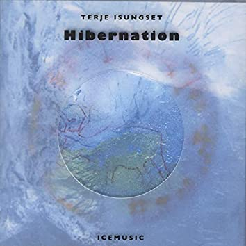 Hibernation (Icemusic)