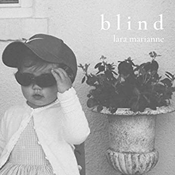 Blind (Slowed with Reverb)
