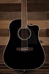 ibanez acoustic guitar serial number search