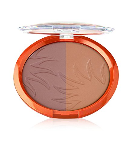 MILANI Bronzer XL - Fake Tan