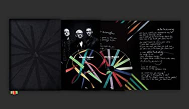Group Therapy Collector's Book