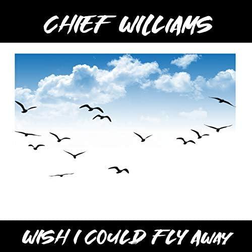 Chief Williams