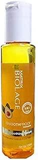 MATRIX By fbb Biolage Smooth Proof Avacado Deep Smoothing Serum, 100 ml