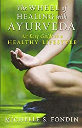 Ayurveda book recommendations