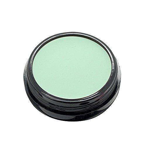 10. Mallofusa Green Concealer