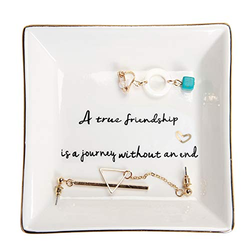 HOME SMILE Friends Gifts