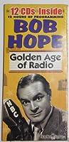 Golden Age of Radio