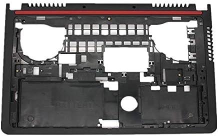 s l x h x p Bargraphe /à LED Kingbright DC-20//20CGKWA vert 50.7 x 10.16 x 8 mm 1 pc