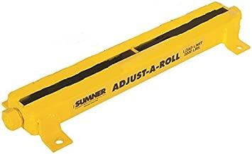 Sumner 780362 ST 503 Adjust Rubber