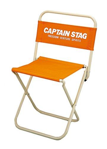 キャプテンスタッグ キャンプ用品 椅子 パレット レジャー チェア 大 type2