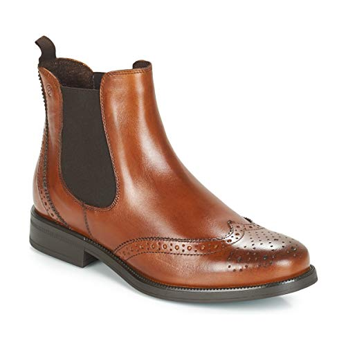 betty london Josta Stiefelletten/Boots...