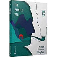 The Painted Veil (Chinese Edition)
