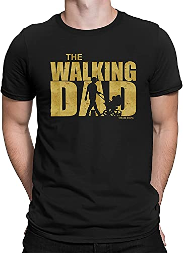 buzz shirts Gift For Fathers - The...