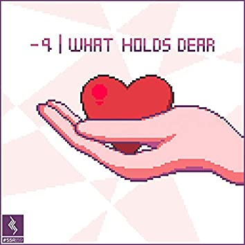 What holds Dear