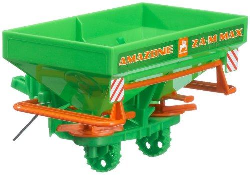 Bruder 02233 - Amazone Düngerstreuer