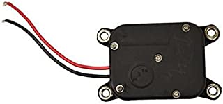 R&L SUPPLY 4 Leg Throttle Actuator Replaces Buyers SALTDOGG 1411901 1411907