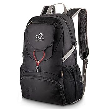 Best waterfly backpacks Reviews