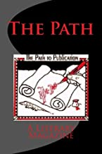 The Path (The Path magazine Book 1)