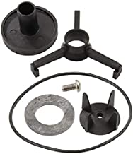 Febco 905070 Check Assembly Repair Kit 1-1/2