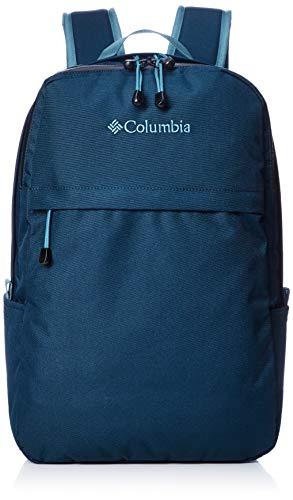 コロンビア(Columbia)-プライスストリーム24Lバックパック 色:ブルー