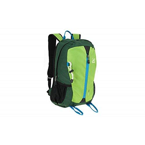 Elementerre Sunny Elementerre Sunny 25L Kaki/Verde Zaino – Cachi/Verde – Unico – KAKI/VERDE